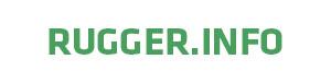 Rugger.info